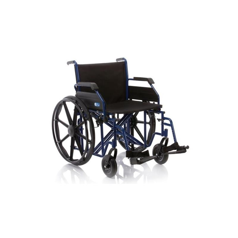 silla de ruedas plegable para obesos cosmo m dica