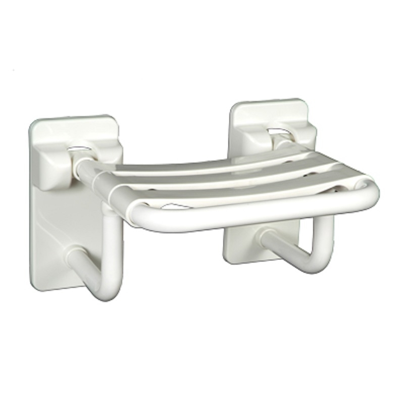 Asiento ducha abatible for Asiento para ducha abatible