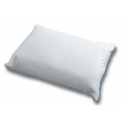 ALMOHADA VISCO DE 90 CMS.