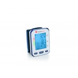 Tensiometro de muñeca digital (Pack de 5 unid)