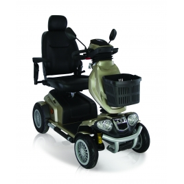 SCOOTER MOBILITY 160