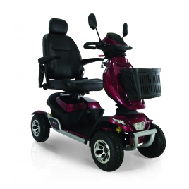 SCOOTER MOBILITY 150