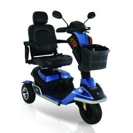 SCOOTER MOBILITY 130