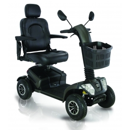 SCOOTER MOBILITY 120