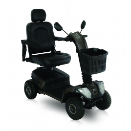 SCOOTER MOBILITY 110