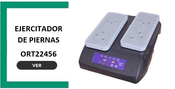 EJERCITADOR DE PIERNAS