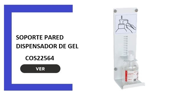 http://cosmomedica.com/shop/home/70562-soporte-pared-dispensador-de-gel.html