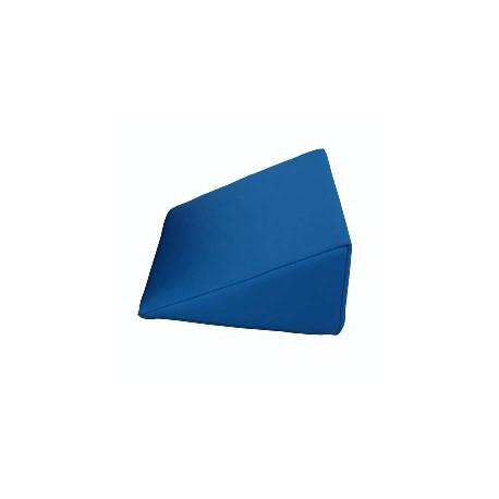 CUÑA POSTURAL. 45x45x30 cm
