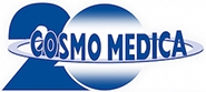 Cosmo Médica