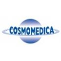 Cosmo Médica, S.L.